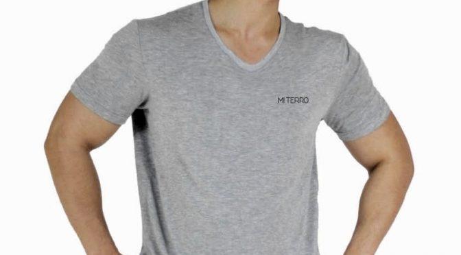 Ачиган сутдан футболка ишлаб чиқариш технологияси яратилди