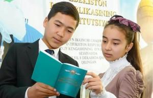 konstitutsiya_bakhtimiz_poydevori