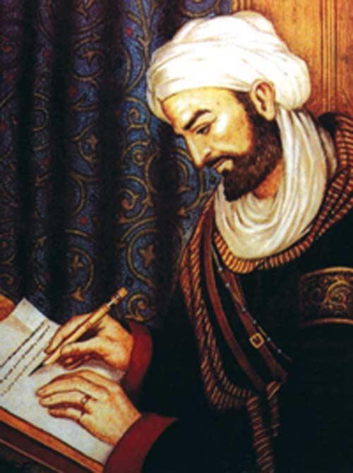 abu-ali-ibn-sina-avicenna-avicenna-2